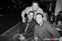 Skybar Presents: GofG LA Guest DJs #87