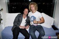 Skybar Presents: GofG LA Guest DJs #89