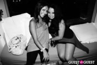 Skybar Presents: GofG LA Guest DJs #90
