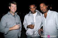 Skybar Presents: GofG LA Guest DJs #93