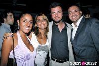 Skybar Presents: GofG LA Guest DJs #98