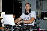 Skybar Presents: GofG LA Guest DJs #101