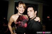 Skybar Presents: GofG LA Guest DJs #103