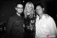 Skybar Presents: GofG LA Guest DJs #104