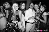 Skybar Presents: GofG LA Guest DJs #105