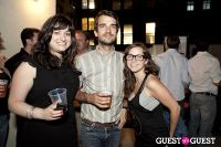 Last Thursday Party at Conversation #15