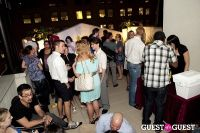 Last Thursday Party at Conversation #17