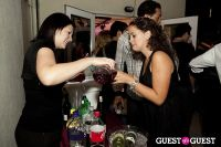 Last Thursday Party at Conversation #61