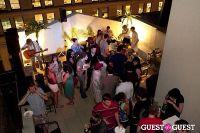 Last Thursday Party at Conversation #66