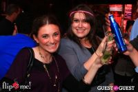 Pop up Party @ Tonic East #30