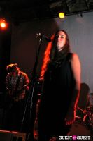 BLACK MOUNTAIN @ the Bootleg #3