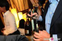 NATUZZI ? AMOREPACIFIC - Champagne Reception #40