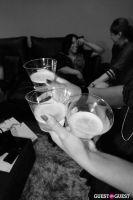 NATUZZI ? AMOREPACIFIC - Champagne Reception #42