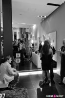NATUZZI ? AMOREPACIFIC - Champagne Reception #59