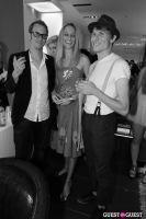 NATUZZI ? AMOREPACIFIC - Champagne Reception #98