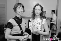NATUZZI ? AMOREPACIFIC - Champagne Reception #143