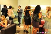 NATUZZI ? AMOREPACIFIC - Champagne Reception #160