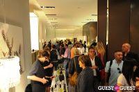 NATUZZI ? AMOREPACIFIC - Champagne Reception #174