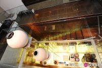 NATUZZI ? AMOREPACIFIC - Champagne Reception #193