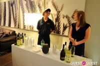NATUZZI ? AMOREPACIFIC - Champagne Reception #203