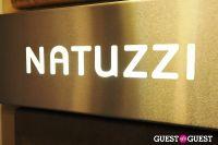 NATUZZI ? AMOREPACIFIC - Champagne Reception #210
