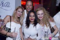 Attica 2nd Anniversary -- White Party #20
