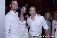 Attica 2nd Anniversary -- White Party #35