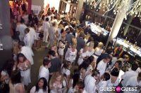 Attica 2nd Anniversary -- White Party #37