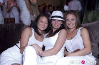 Attica 2nd Anniversary -- White Party #44