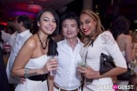Attica 2nd Anniversary -- White Party #49
