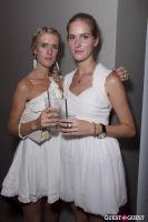 Attica 2nd Anniversary -- White Party #87