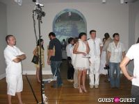 Phillips After 5: White Party #13
