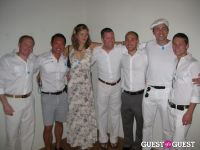 Phillips After 5: White Party #14