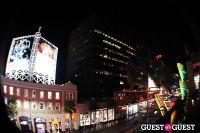 Hollywood Blvd. #4
