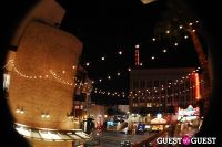 Hollywood Blvd. #9