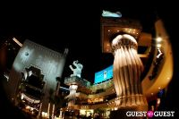 Hollywood Blvd. #12