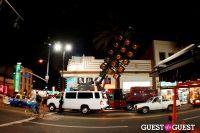 Hollywood Blvd. #16