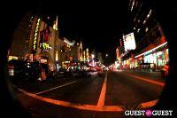 Hollywood Blvd. #37