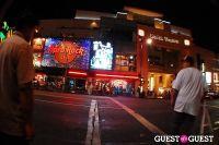 Hollywood Blvd. #40