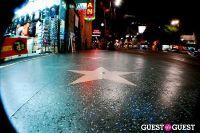 Hollywood Blvd. #63