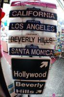 Hollywood Blvd. #71