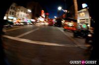 Hollywood Blvd. #86