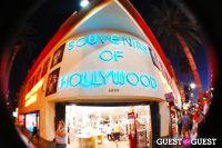 Hollywood Blvd. #88