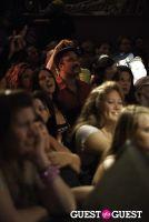 Sunset Strip Music Festival Day1 #20