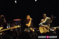 Sunset Strip Music Festival Day1 #40
