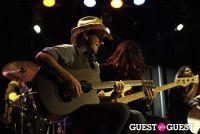 Sunset Strip Music Festival Day1 #44