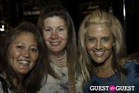 Sunset Strip Music Festival Day1 #54