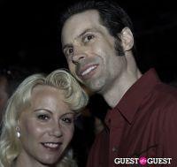 Sunset Strip Music Festival Day1 #60