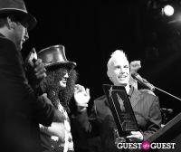 Sunset Strip Music Festival Day1 #66