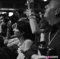 Sunset Strip Music Festival Day1 #70